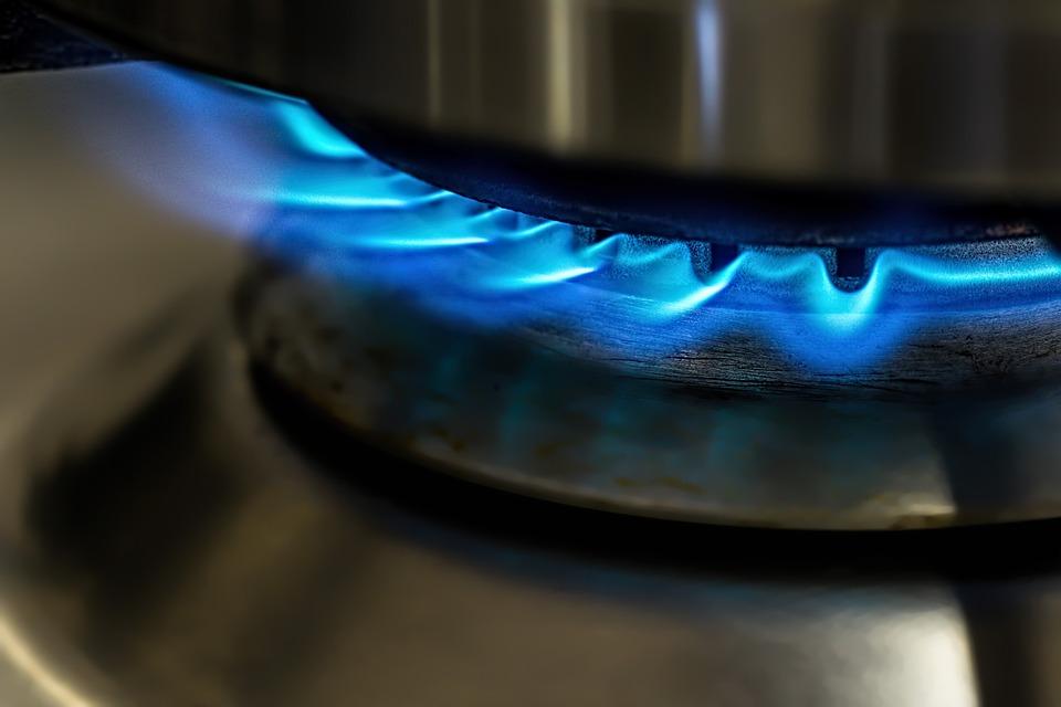 Скільки коштуватиме газ для херсонців із квітня