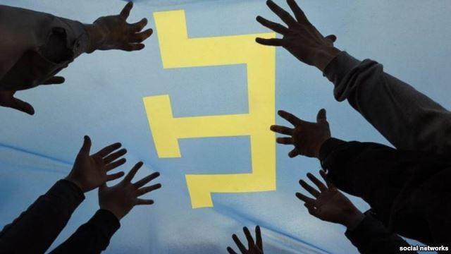У Херсоні до Дня пам'яті геноциду кримських татар відбудеться концерт-реквієм