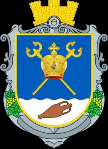 gerb-nikolaevskoj-oblasti