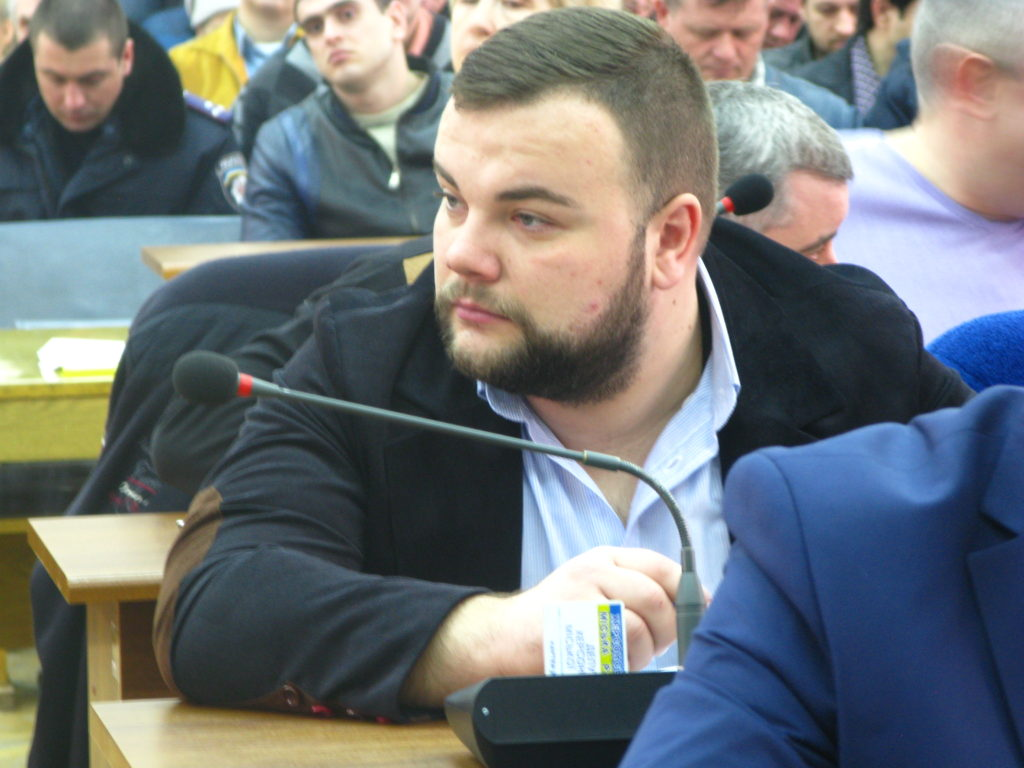 lozhichev