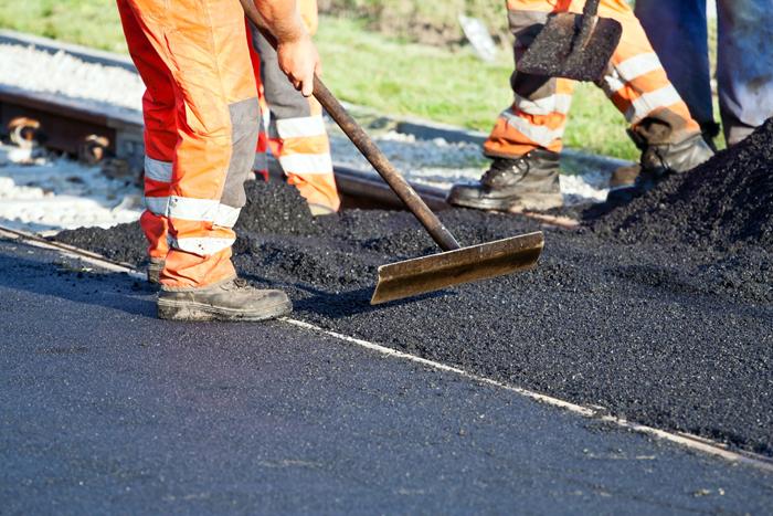 На утримання в належному стані всіх автошляхів Херсонської області необхідно щорічно 3 мільярди гривень