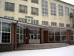 Студенты ХНТУ не получили январскую стипендию в срок