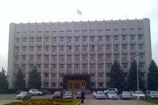 Определились кандидаты в заместители главы Одесской области