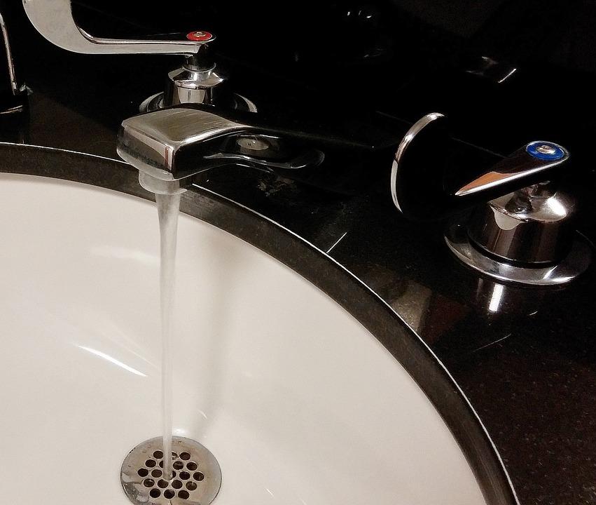 У Херсоні зріс тариф на водопостачання (Відео)