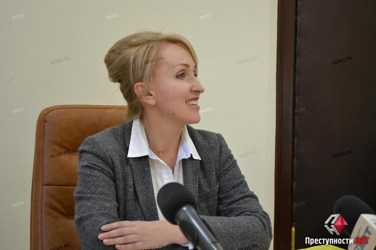 В Николаевском горсовете готовят проект решения о проведении всех закупок КП через «Prozzoro» от 5 тыс грн