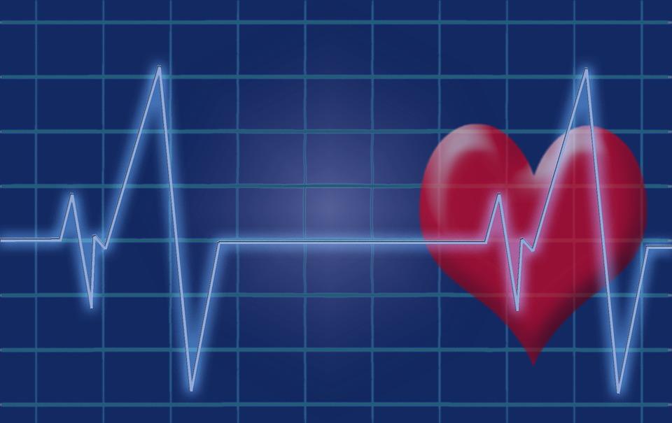Сьогодні у Херсоні провели три складні операції на серці