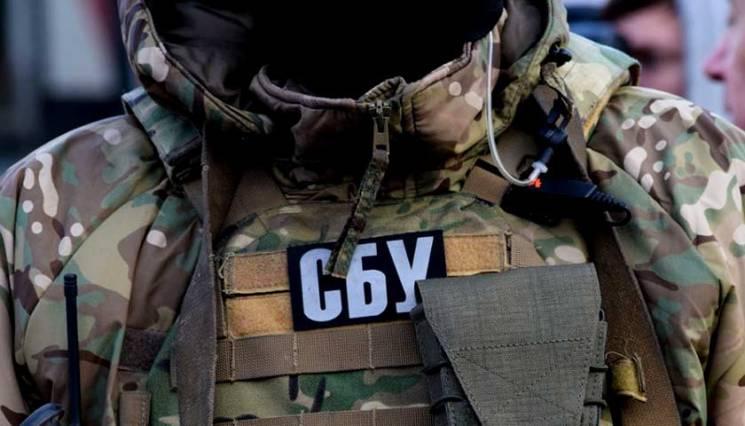 На Росії одесита вербували для проведення теракту на нафтопроводі Одеса-Броди (ВІДЕО)