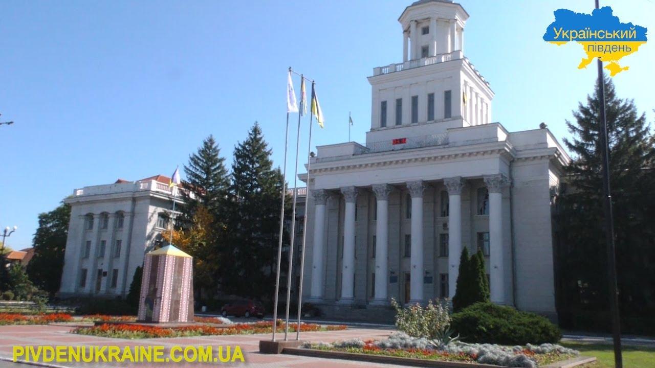 Два населених пункта у процесі приєднання до Новокаховської громади