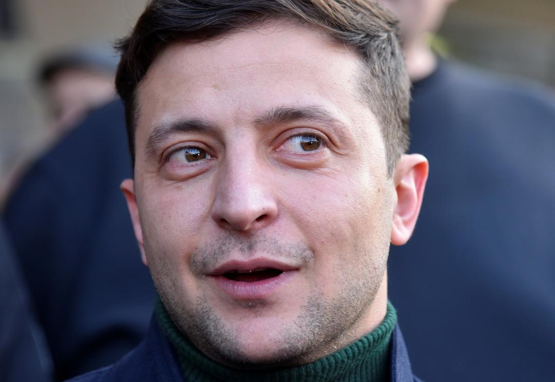 На візит Президента України очікують на Херсонщині