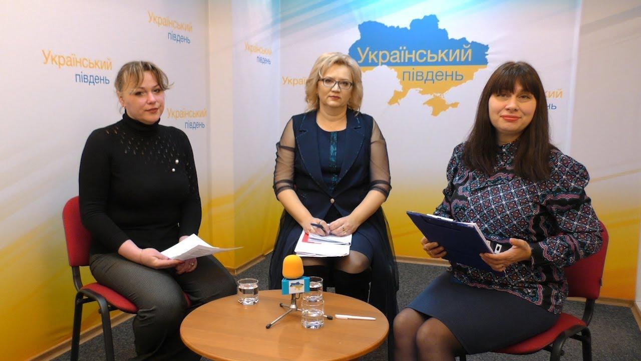 На Херсонщині перевіряють дотримання вимог трудового законодавства (Відео)