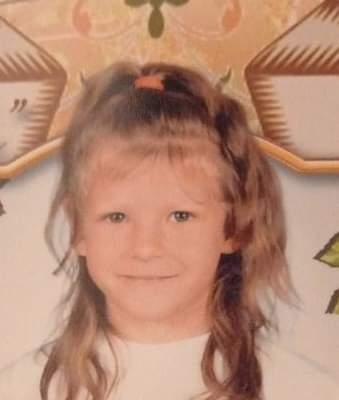 Підозрюваний у вбивстві 7-річної Марії Борисової зізнався у злочині (відео)